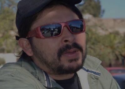Yuri Cortés Araya