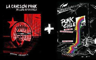 Promo Punk